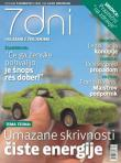 Ozzie Zehner 7dni magazine electric cars nuclear germany