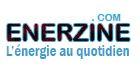 Ozzie Zehner Green Illusions Enerzine photovoltaique