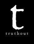 Ozzie Zehner Truthout Green Illusions energy conservation overpopulation justice
