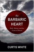 Barbaric Heart